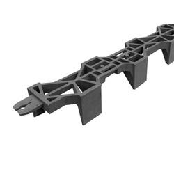 Listwa dystansowa pod zbrojenie - 50 mm - PALETA