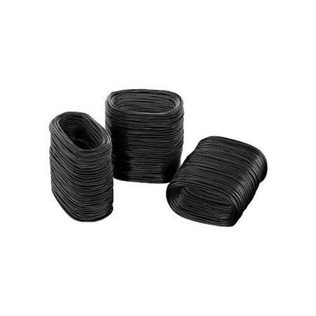 Drut wiązałkowy w motkach 1.4 mm - 20 kg